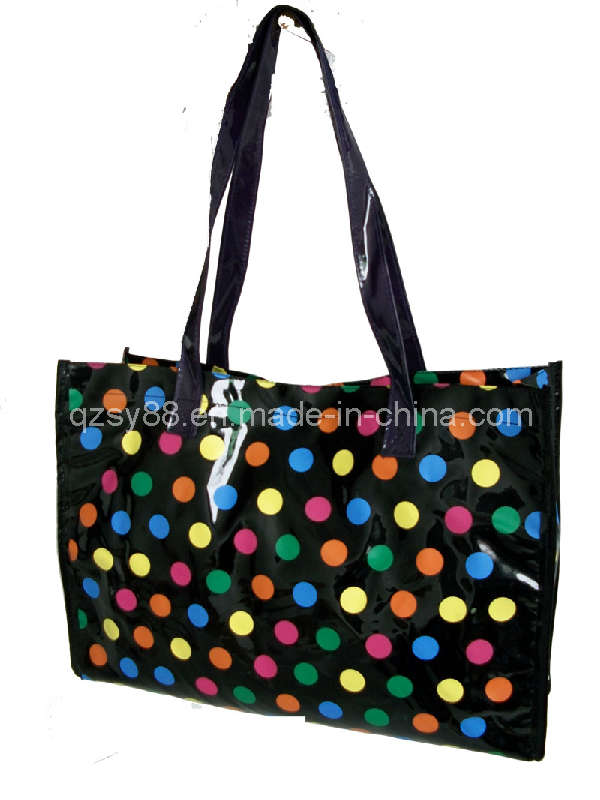 Shopping Bag - 20