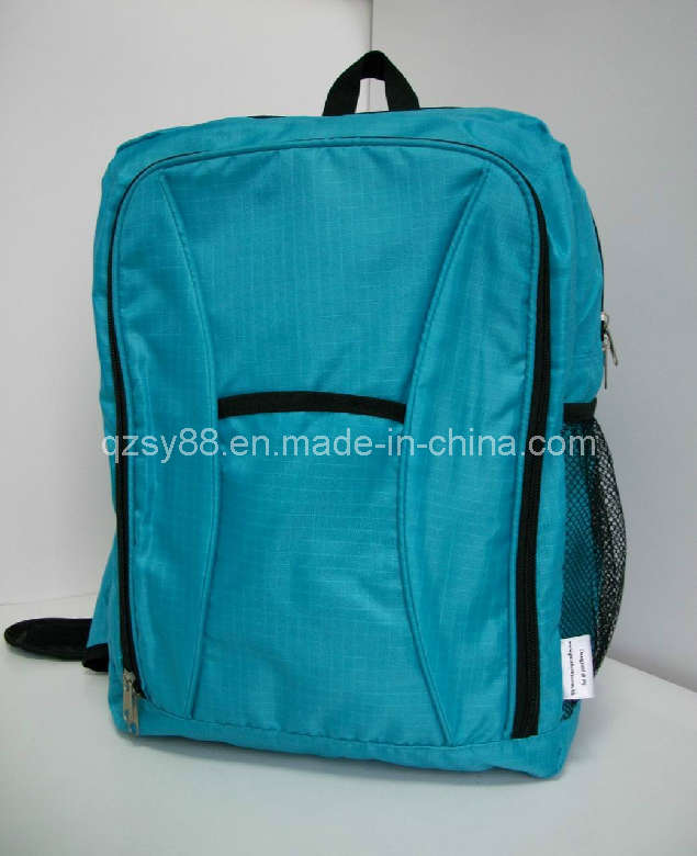 Backpack Bag - 46