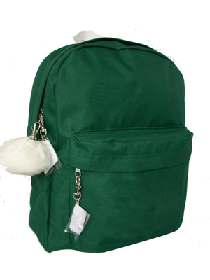 Backpack -12