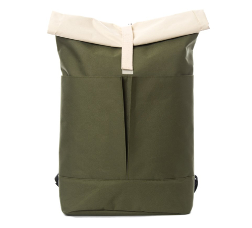Polyester Backpack Fashion Dayback/Rucksack