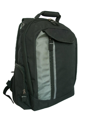 Laptop/Backpack -02