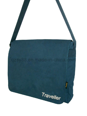 Shoulder Bag -13