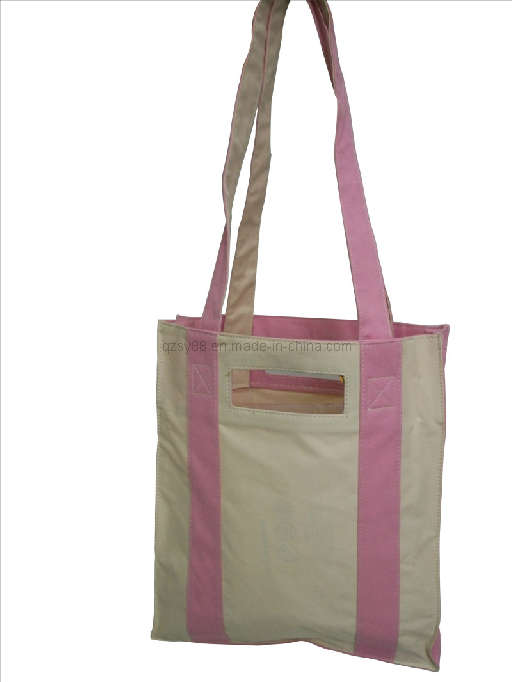 Shopping Bag - 18
