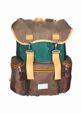 Fashion backpack Outdoor Bag