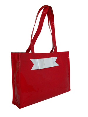 Shopping Bag -02