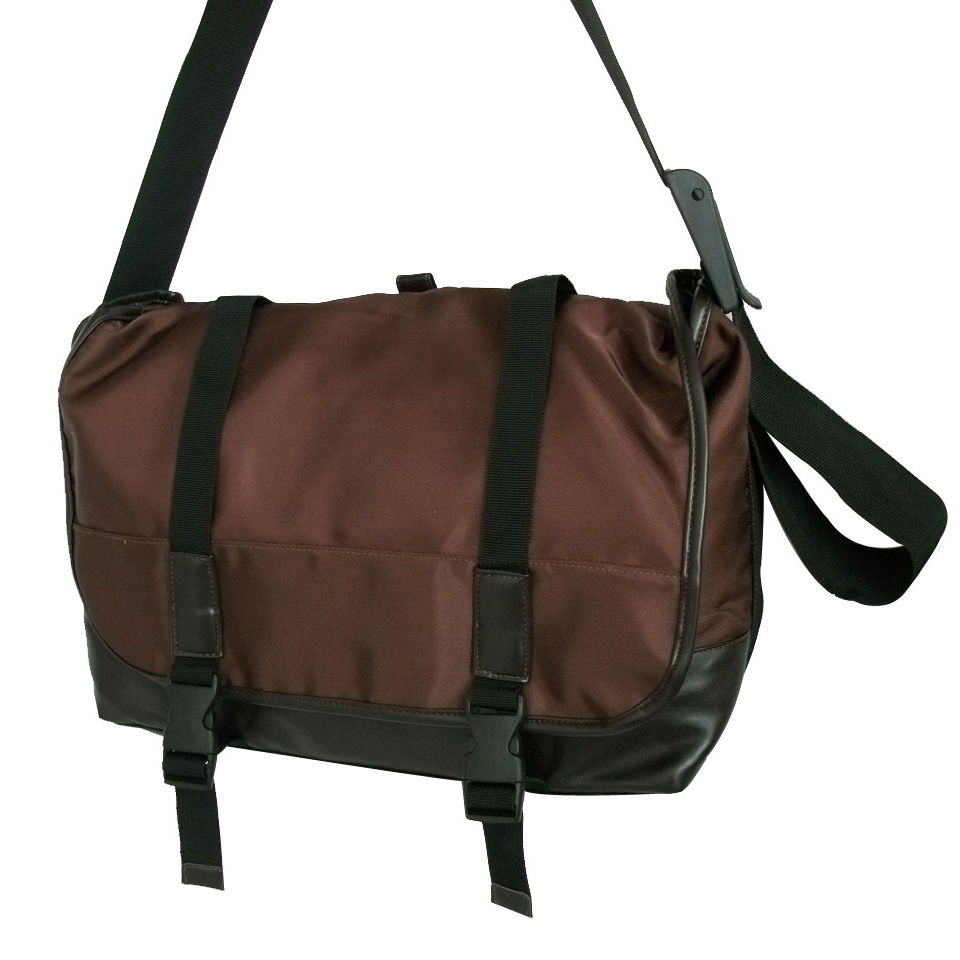 Leisure Bag -22