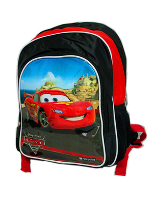 Cartoon School bags/Cute Backpack Bag