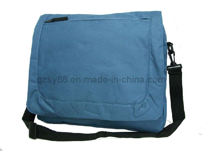Laptop Bag - 10