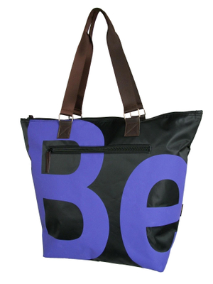 Shopping Bag -32