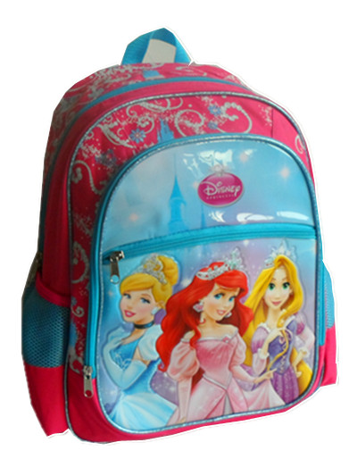 Girls New Style School Backpack