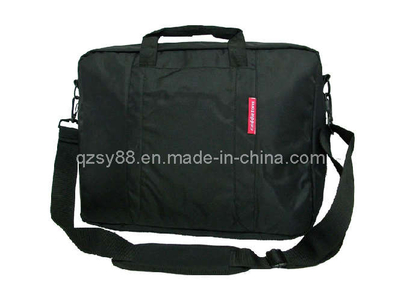 Laptop Bag - 07
