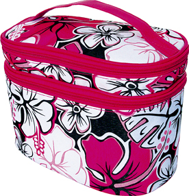 cosmetic bag makeup bag