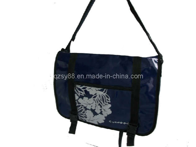 Shoulder Bag - 03
